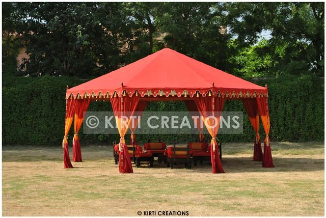 Luxury Tent & Luxury Tents for Sale Luxury Camping Tents Luxury Tents Manufacturers