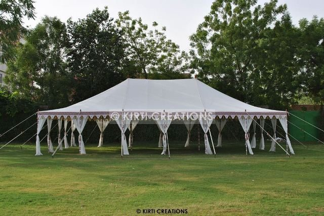 Wedding Garden Tent & Garden Tents Manufacturers Garden Party Tents for Sale