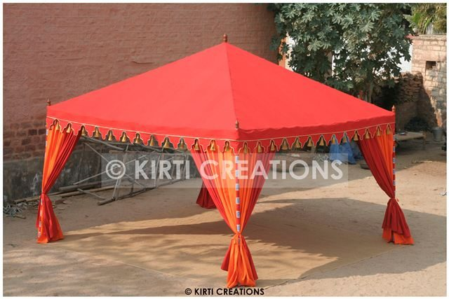 Monolithic Indian Tent & Indian Wedding Tents Indian Tent Rental Indian Tents for Sale