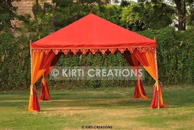 Wedding Indian Tent & Indian Wedding Tents Indian Tent Rental Indian Tents for Sale