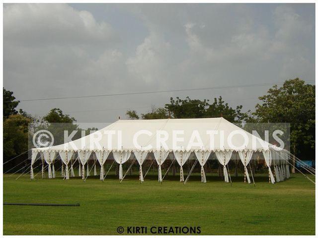 Wedding Party Tent Outdoor Tents Sale