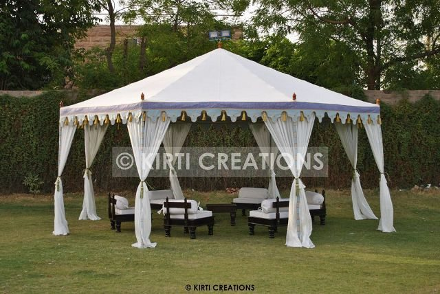 Indian Wedding Tent & Wedding Party Tent Outdoor Wedding Tents Wedding Tents Sale