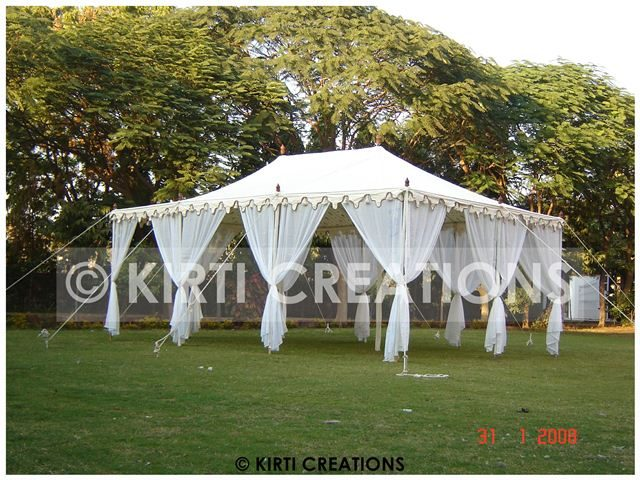 Splendid Raj Tent & Wedding Raj Tents for Sale Event Raj Tent Party Raj Tent