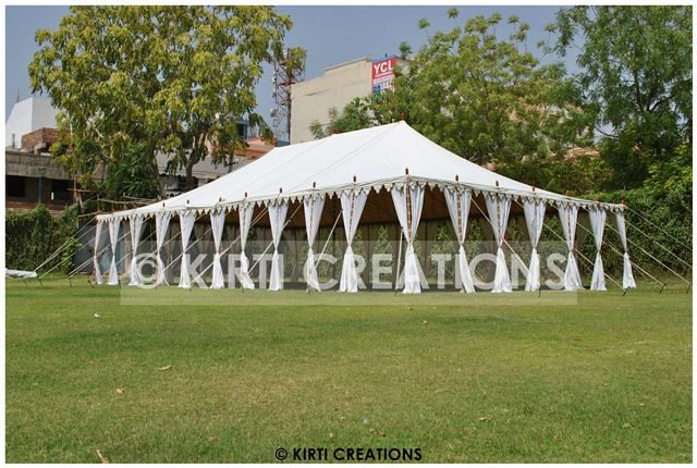 Wonderful Raj Tent : raj tent - memphite.com