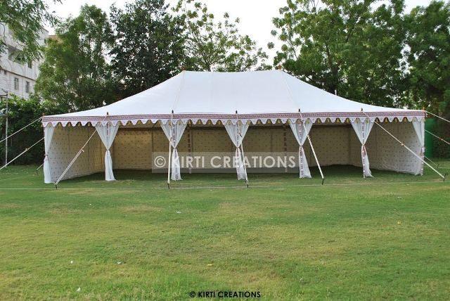 Exotic Raj Tent & Wedding Raj Tents for Sale Event Raj Tent Party Raj Tent