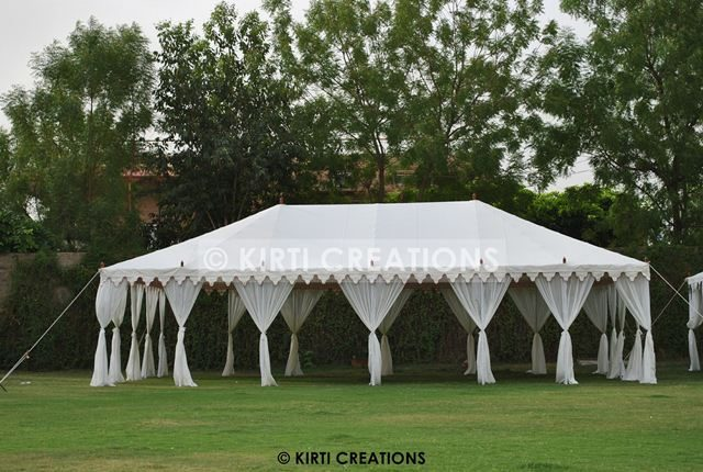 Outdoor Raj Tent & Wedding Raj Tents for Sale Event Raj Tent Party Raj Tent