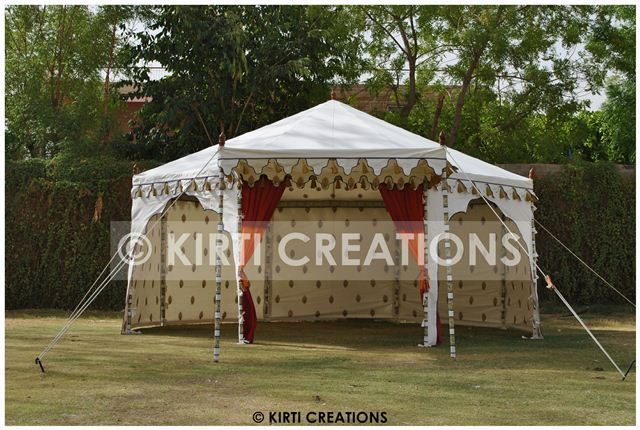 Unique Pavilion Tent & Exclusive Pavilion Tents for Sale Pavilion Tent Manufacturers